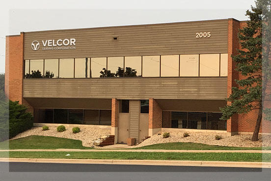 velcor-leasing-corporation-office